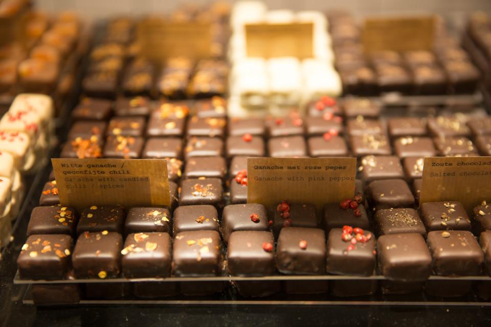 antwerpen-sjokolat3