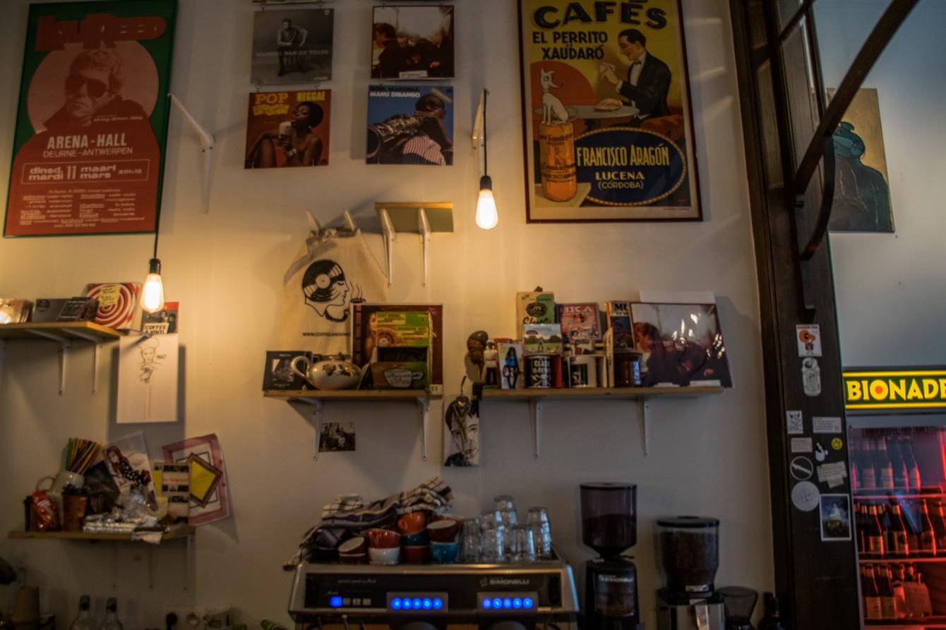 coffee&vinyl-4