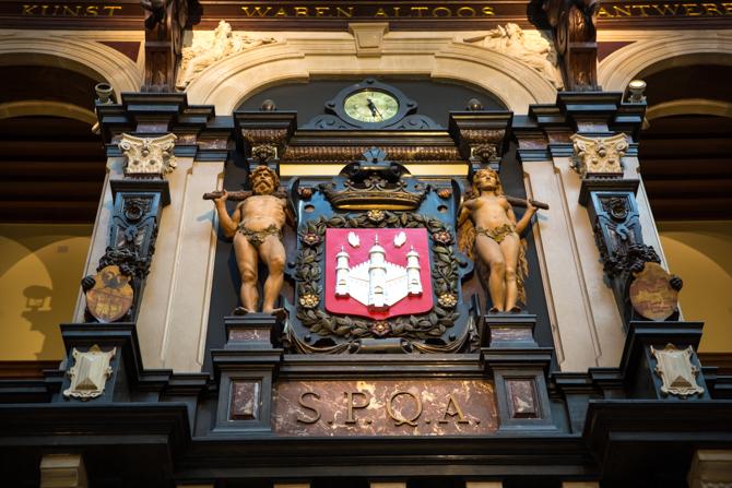 stadhuis-450jaar2