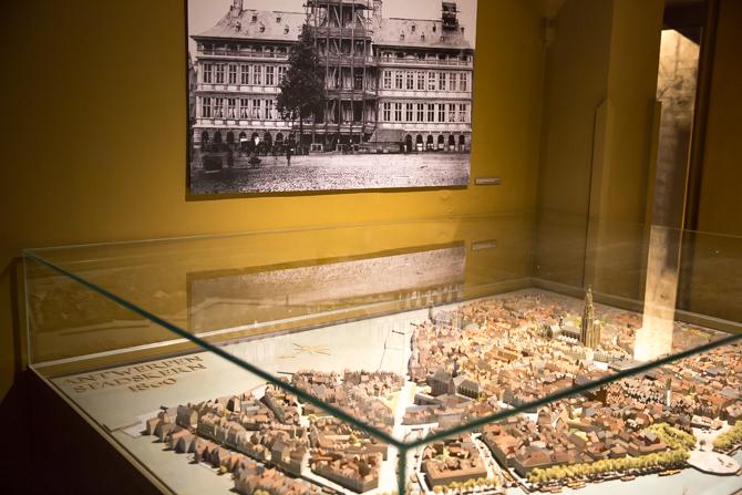 stadhuis-450jaar3